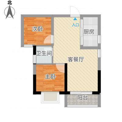 深圳_南宁_2016-03-28-1439