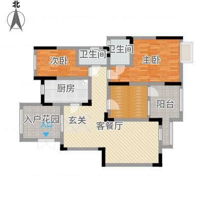 江苏_阳光绿城_2016-03-28-2000