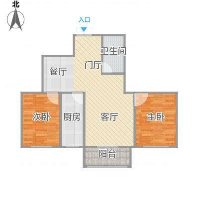 潍坊_吉祥花园_2
