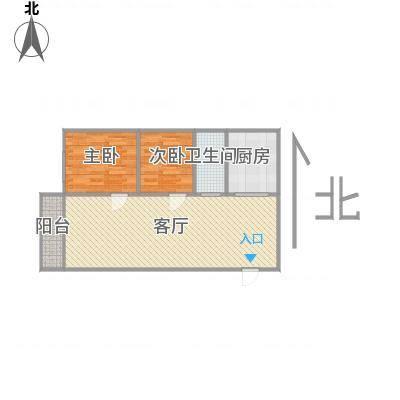 南京_天润城十二街区_2016-03-18-0913-副本
