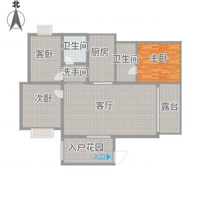 成都_三和南锦_2016-03-29-2200
