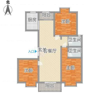 长治_紫金领秀二期_2016-03-30-2206