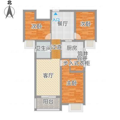 济宁_华勤紫金城_2016-03-30-0856