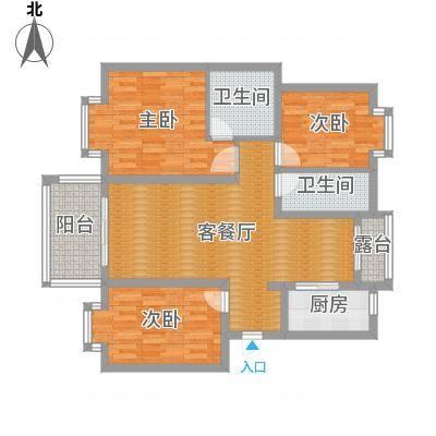 徐州_蓝庭国际_2016-03-30-1409