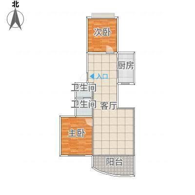 南京_21世纪・现代城_2016-03-21-1551