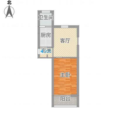 上海_鞍山六村_2016-03-31-1007