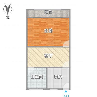 上海_共康四村_2016-03-31-1626