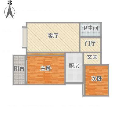 衡水_衡水丽景名苑_2016-03-31-2142
