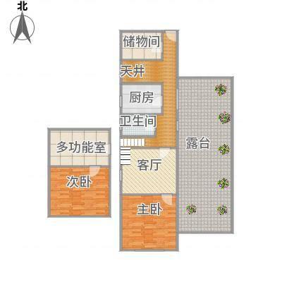 上海_鼎隆公寓(杨浦)_2016-03-31-2232