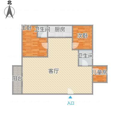 佛山_新宝楼_2016-04-01-1058