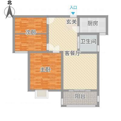 连云港_众兴嘉城_2016-04-01-1121