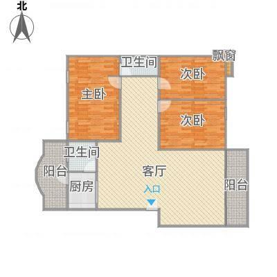 中山_康庭苑_2016-04-01-1156