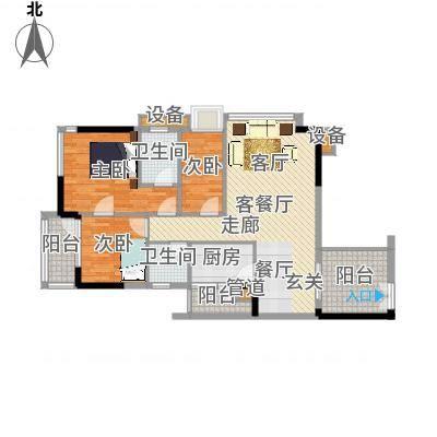广州_珠江俊园_2016-04-01-1229