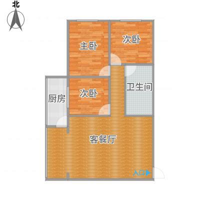 太原_贵通润园_2016-04-01-1755