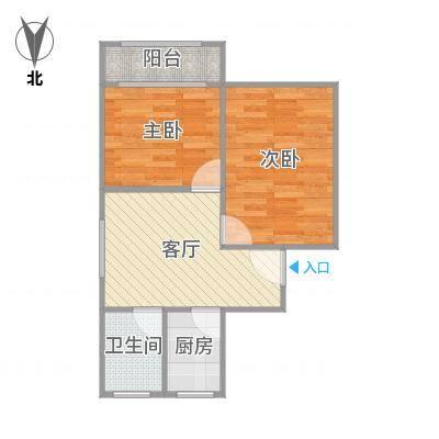 上海_秀枫翠谷_2016-04-01-1902