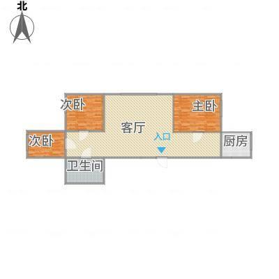 沈阳_远大家园_2016-04-02-1827