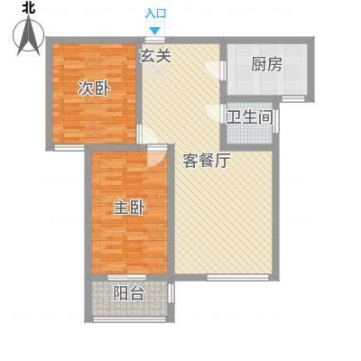 全国_专家公寓_2016-04-02-2144
