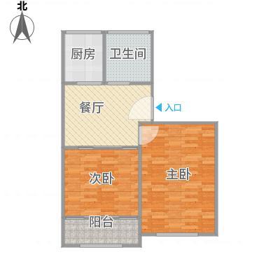 上海_岭南小区_2016-04-02-2053