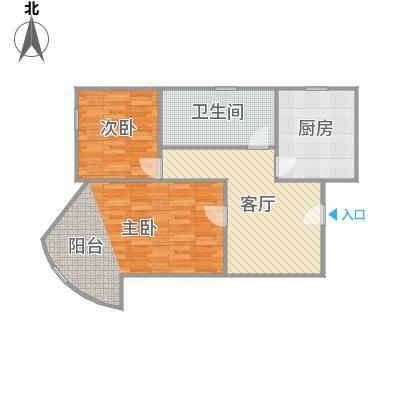 上海_剑河小区_2016-04-02-2213
