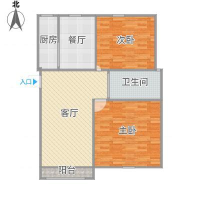 上海_丽水湾_2016-04-02-1012