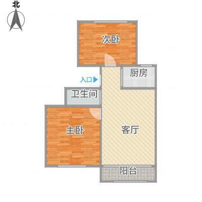 上海_名门世家_2016-04-02-0935