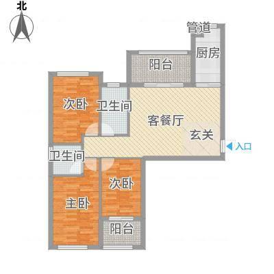 信阳_中环荣域_2016-04-02-0951