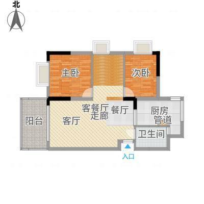 毕节_招商花园城_2016-03-28-1443