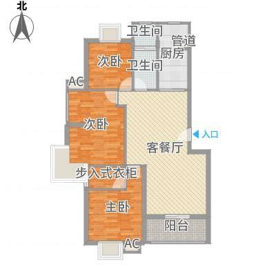 南京_银江花园_2016-04-02-0917