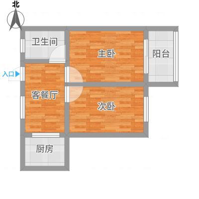 上海_德州六村_2016-04-02-1521