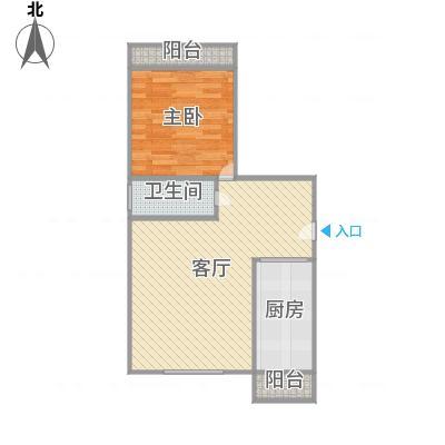 上海_龙柏香榭苑_2016-04-02-1508