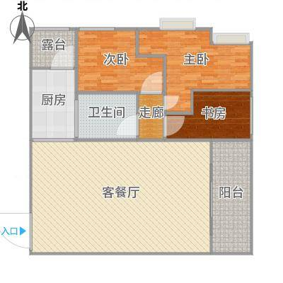佛山_荟俊苑_2016-04-02-1636