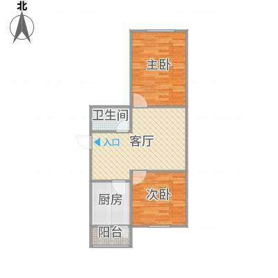 天津_黄岩里_2016-04-02-1721