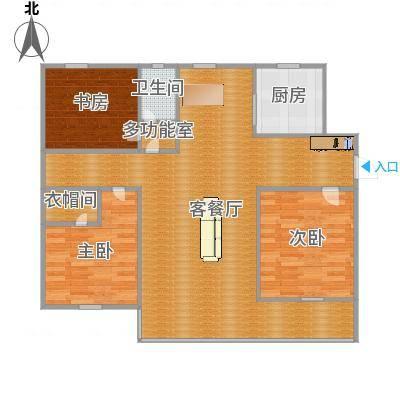 连云港_东方体育城_2016-04-02-1626