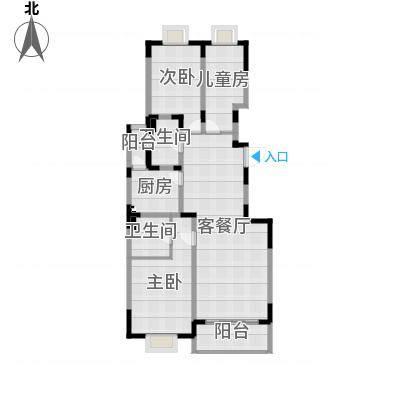 上海_宛平南苑_2016-03-10-0922