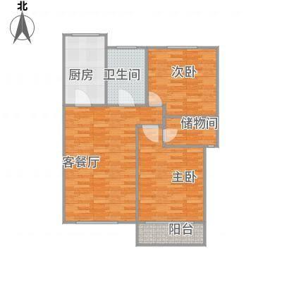 上海_延吉东路131_2016-04-03-1026