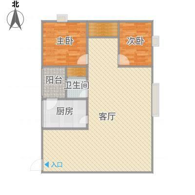 杭州_东方豪园_2015-08-30-0938-副本