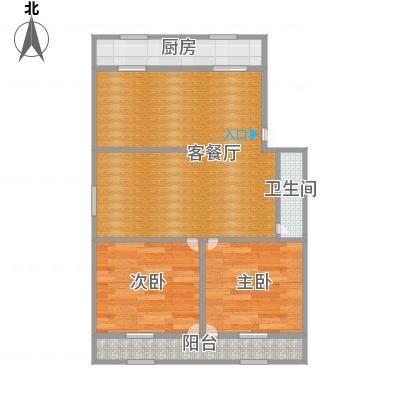 济南_高新小区_2016-04-03-1133