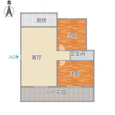 上海_鑫唐佳苑_2016-04-03-1320