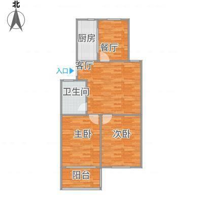 南京_百水家园_2016-04-03-1435