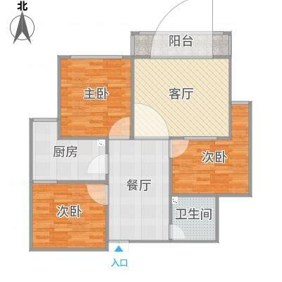 长治_西华苑_2016-03-28-1106
