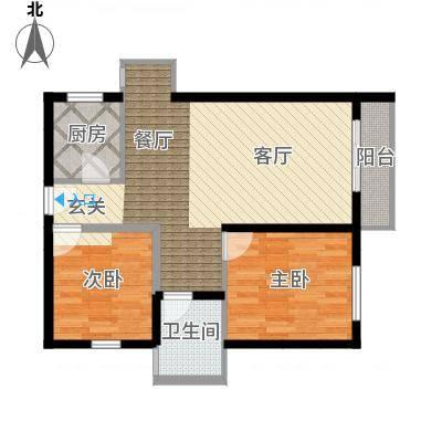 苏州_铂金公寓_2016-04-03-1623