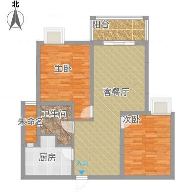 上海_上海三湘海尚_2016-04-03-1617