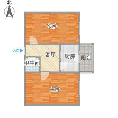 天津_锦园北里_2016-04-04-1235