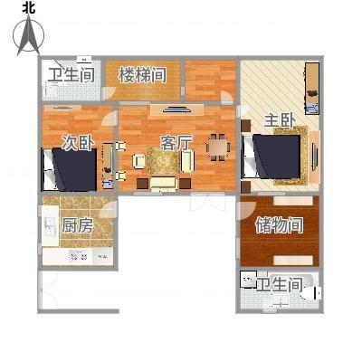 濮阳_建业・壹号城邦_2016-04-04-1553