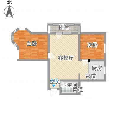 盘锦_瀚新东方托莱多_2016-04-04-1835