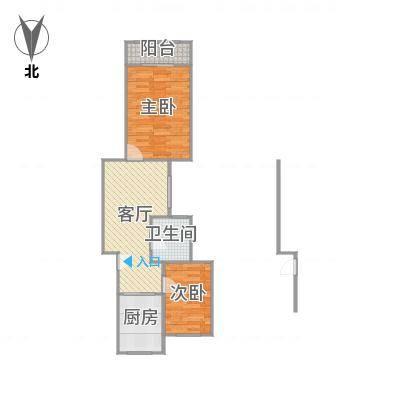 上海_春房小区_2016-04-04-2037
