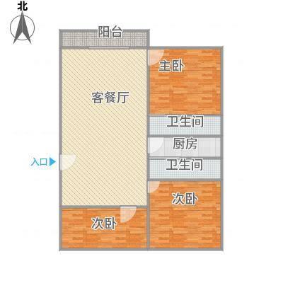佛山_连平花园_2016-04-05-1911