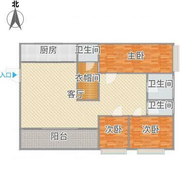 佛山_碧水轩_2016-04-05-2023