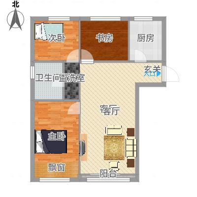 北京_万方家园_2015-12-19-2236-副本