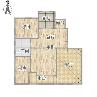 天津_社会山_2016-03-24-1147-副本